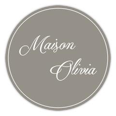 Maison Olivia