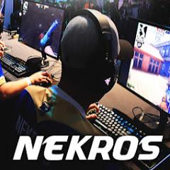 Nekros Fps