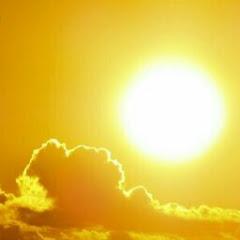 Илюха Солнечный