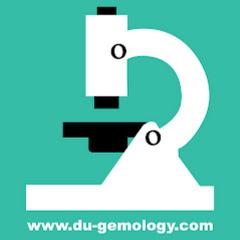DU-GEMOLOGY (Institute of Gemology & Laboratory)