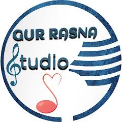 Gur Rasna Studio