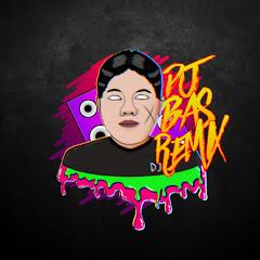 Đj Bas Remix Thailand