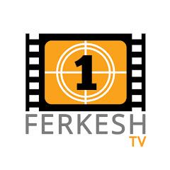 Ferkesh Tv