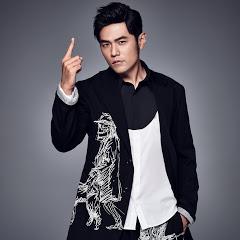 Jay Chou - Topic