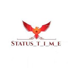Status t_i_m_e