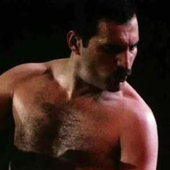 Passion Community AKA Freddie Mercury Passion