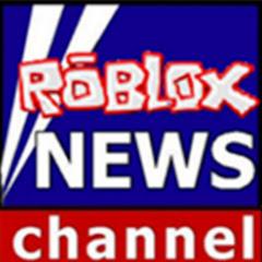 Bey & Vis ROBLOX NEWS!