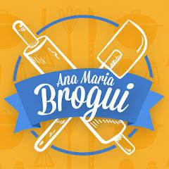 Ana Maria Brogui