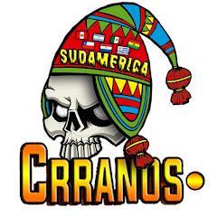 Clan Crranos