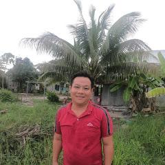 Anh Hai Vlog