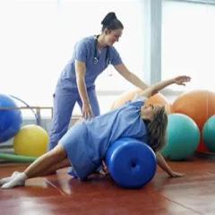 physical health city