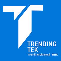 TrendingTek