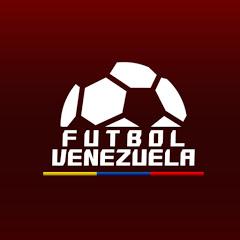 FÚTBOL VENEZUELA