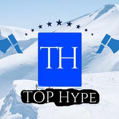 TOP HYPE