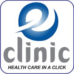 e clinic