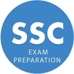 Ssc coaching center