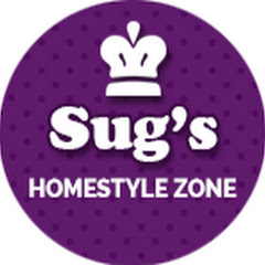 Sug's Homestyle Zone