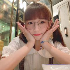 AKB48 TeamSH応援ブログ