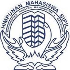Himpunan Mahasiswa Sipil Maranatha