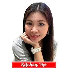 Kitchen Me