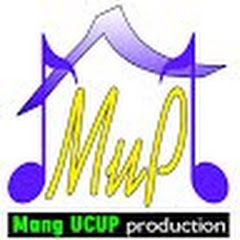 Mang UCUP production