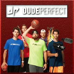 Dude Perfect 4U