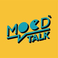 Mood Talk