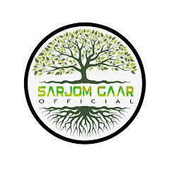 SARJOM GAAR OFFICIAL