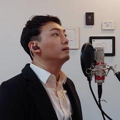 솔이네 노래서랍SOULBOX