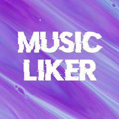 MUSIC LIKER