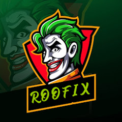 ROOFIX YT
