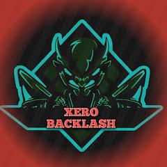 Xero Backlash
