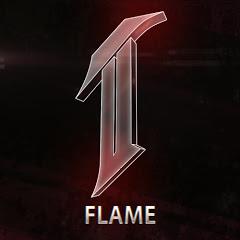 TIE FLAME / GTS Streamer