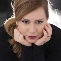 Helena Tannure