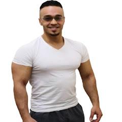 alghoul gym