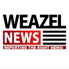 Weazel News TOPANGA