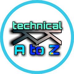 KK technical A to Z