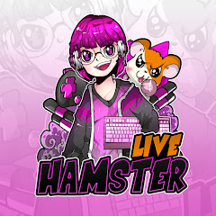 Hamster Channel