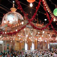 Niyazi Sufi Music