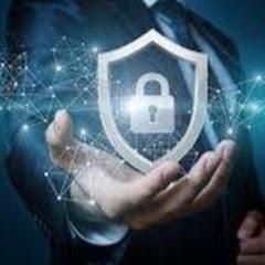 CyberSecurity AZERBAIJAN