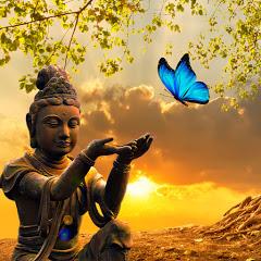 Miracle Tones Meditation