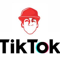 Daniel El Travieso TikTok