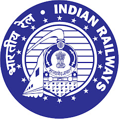 Ministry of Railways - India
