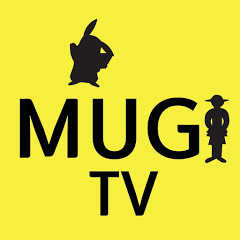 무기TV MUGI TV