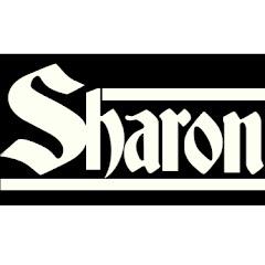 Sharon RS