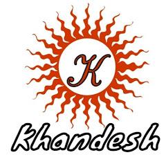 Khandesh