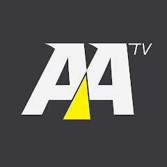 Agama Akal TV