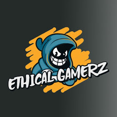 Ethical Gamerz