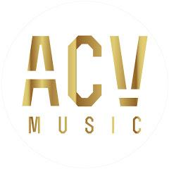 ACV Karaoke