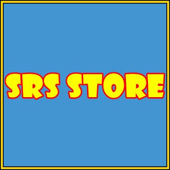 SRS Store